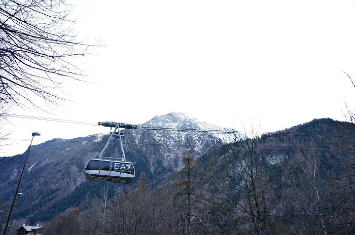 valle d'aosta17