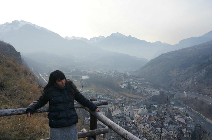 valle d'aosta18