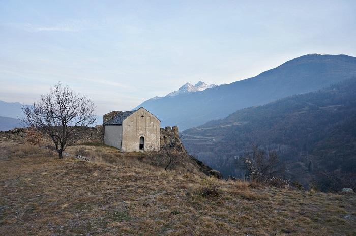 valle d'aosta19