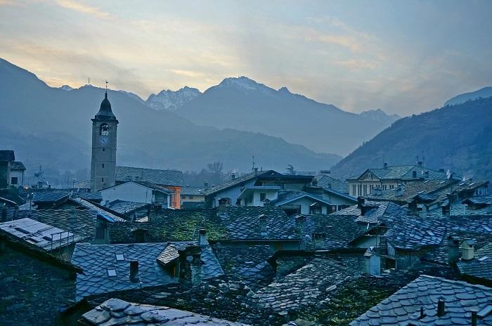 valle d'aosta22