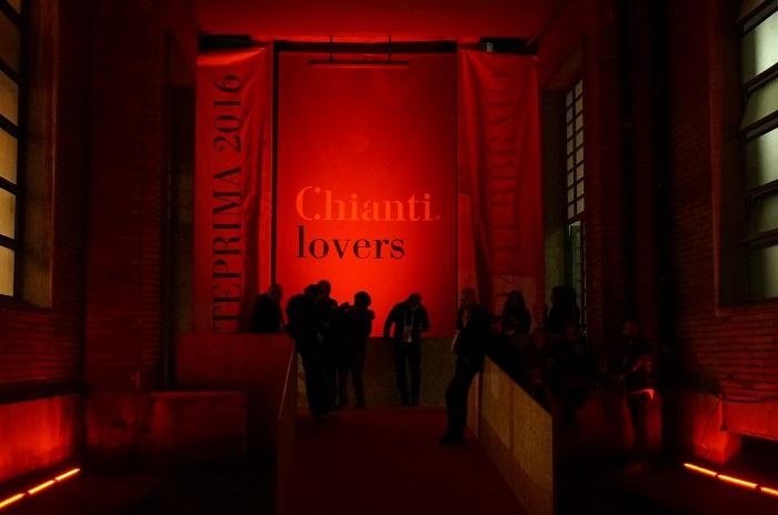 chianti-lover21-700px
