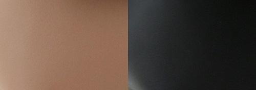 pelle-lisci-image-500px