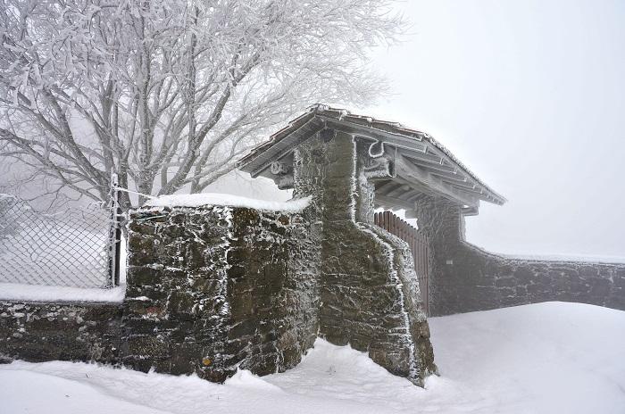 winter-tuscany16-700px