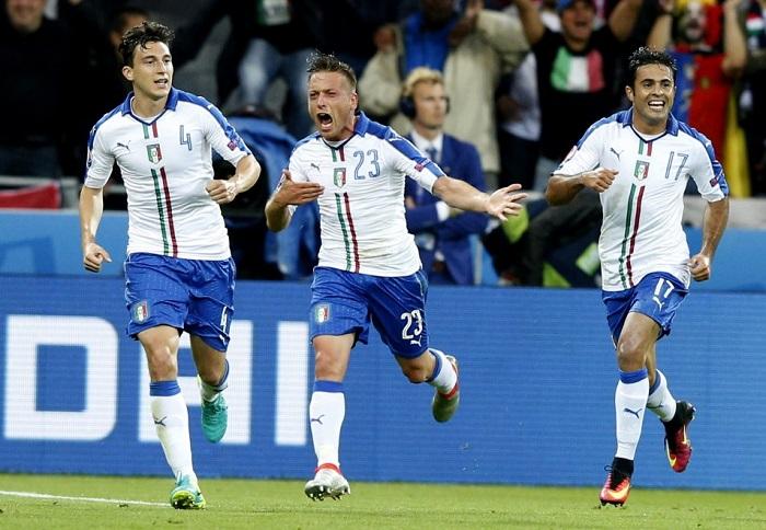 イタリア-ベルギー2