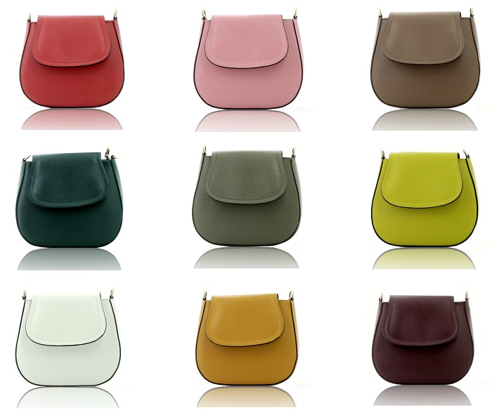 omely-mini-shoulder-bag-700px