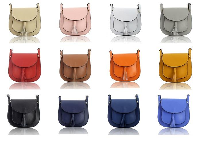 omely-shoulderbag-image-700px