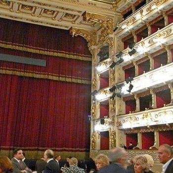 18歳のみなさん、2017年にイタリア留学すると500ユーロお得!