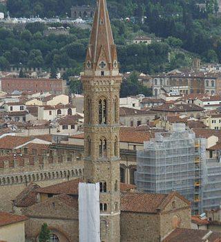badia_fiorentina_view
