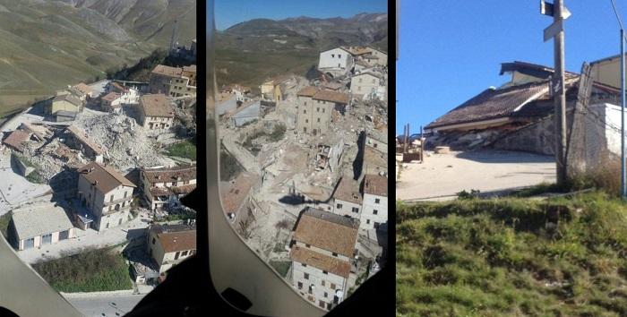 castelluccio-norcia-terremoto-1