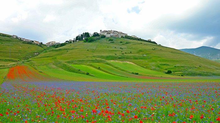 castelluccio28-700