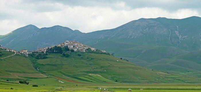 castelluccio5-700