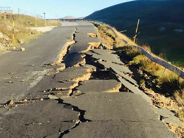 casteluccio-norcia-terremoto-2