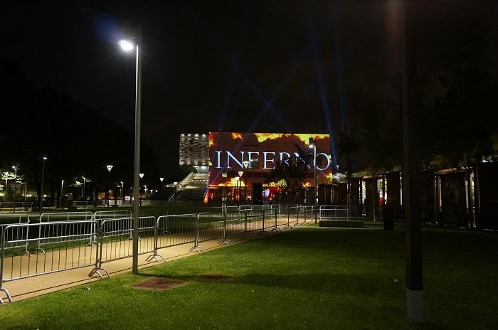 word-premiere-inferno2