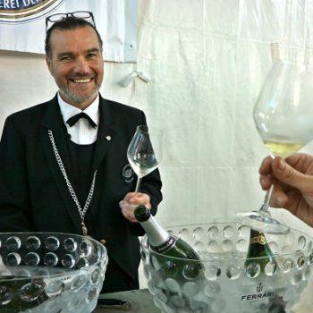 イタリアの「お歳暮」とは?食とワインのパラダイス発見!