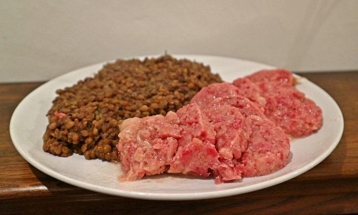 コテキーノ、イタリアの伝統料理、イタリアの大晦日料理、cotechino、イタリア料理