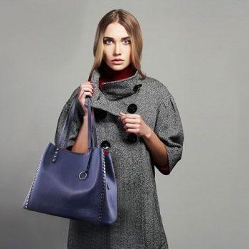 イタリア製バッグ2018年冬期セール、バレンタイン特集、アミーカマコ