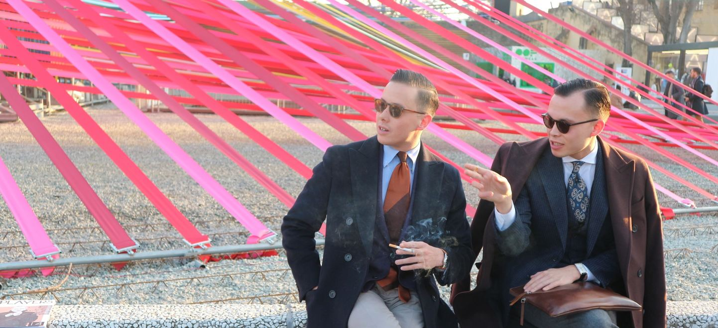 97_pitti_uomo_2020aw_collection_blog_top1