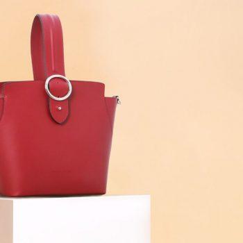 【新作入荷】イタリア春の新作バッグのご紹介