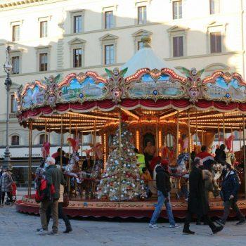 いつかイタリアのクリスマスを楽しみたいと思っている方へ、おすすめ時期と過ごし方