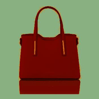 AmicaMako Olimpia Bag