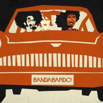 ドライブにおすすめ! イタリアで運転している気分にひたれるイタリアソング11選